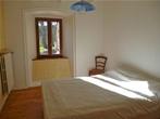 Vente Maison 7 pièces 140m² Fay-sur-Lignon (43430) - Photo 6