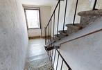 Vente Maison 7 pièces 178m² Loubeyrat (63410) - Photo 5