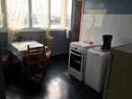 Location Appartement 3 pièces Saint-Étienne (42000) - Photo 2
