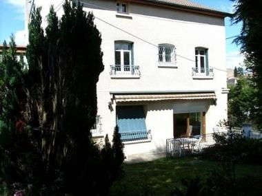 Vente Maison 8 pièces 200m² Saint-Didier-en-Velay (43140) - photo