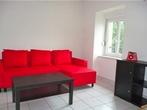 Location Appartement 2 pièces 40m² Saint-Jeures (43200) - Photo 4