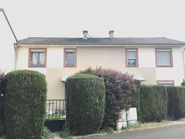 Vente Maison 6 pièces 80m² Marat (63480) - photo