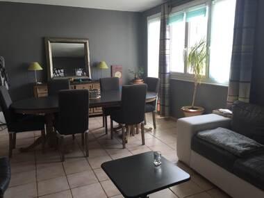 Location Appartement 4 pièces 67m² Clermont-Ferrand (63000) - photo