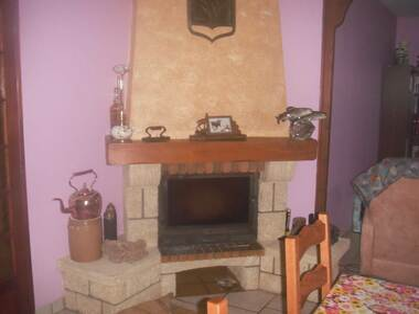Vente Maison 6 pièces 250m² Ambert (63600) - photo