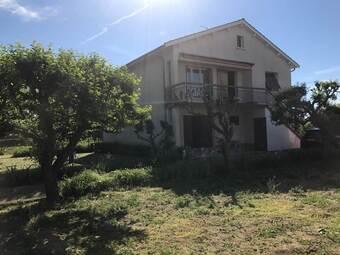 Vente Maison 9 pièces 120m² Brioude (43100) - photo