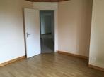 Vente Maison 6 pièces 200m² Vorey (43800) - Photo 8