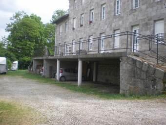 Vente Appartement 5 pièces 85m² Tence (43190) - photo