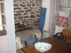 Vente Maison 6 pièces 160m² Chaudeyrolles (43430) - Photo 3