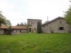 Vente Maison 5 pièces 130m² Saint-Romain-Lachalm (43620) - Photo 1