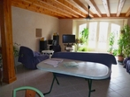 Vente Maison 8 pièces 206m² Yssingeaux (43200) - Photo 4