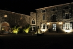 Vente Maison 15 pièces 600m² Yssingeaux (43200) - Photo 19