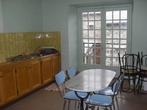Vente Maison 8 pièces 144m² Jullianges (43500) - Photo 10