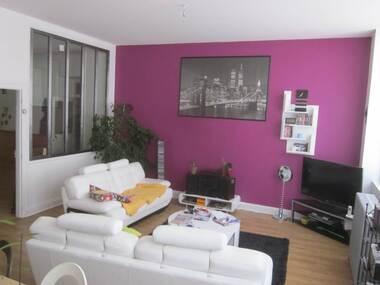 Vente Appartement 5 pièces 124m² Le Puy-en-Velay (43000) - photo