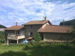Vente Maison 7 pièces 100m² Cunlhat (63590) - Photo 3