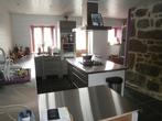Vente Maison 4 pièces 206m² Saint-Dier-d'Auvergne (63520) - Photo 4