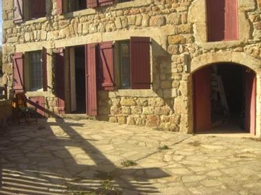 Vente Maison 6 pièces 105m² . - photo