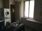 Vente Immeuble 5 pièces 125m² Saint-Didier-en-Velay (43140) - Photo 3