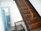 Location Maison 7 pièces 115m² Le Chambon-sur-Lignon (43400) - Photo 5