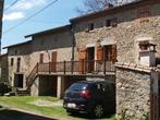 Vente Maison 6 pièces 112m² Vernet-la-Varenne (63580) - Photo 3