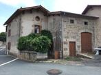 Vente Maison 5 pièces 130m² Rozier-Côtes-d'Aurec (42380) - Photo 15