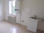 Location Appartement 4 pièces 60m² Saint-Étienne-Lardeyrol (43260) - Photo 4