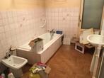 Location Appartement 3 pièces 60m² Le Chambon-Feugerolles (42500) - Photo 5