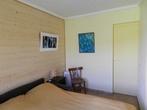 Vente Maison 4 pièces 50m² Tence (43190) - Photo 3