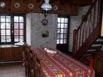 Vente Maison 4 pièces 66m² Boisset (43500) - Photo 3