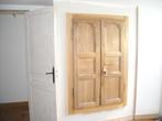 Vente Maison 650m² Mazet-Saint-Voy (43520) - Photo 4