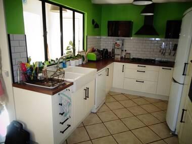 Vente Maison 5 pièces 150m² Saint-Pierre-Eynac (43260) - photo