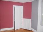 Vente Appartement 4 pièces 83m² Le Puy-en-Velay (43000) - Photo 2