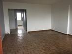 Location Appartement 3 pièces 75m² Saint-Étienne (42000) - Photo 1