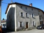 Vente Maison 5 pièces 105m² Chomelix (43500) - Photo 1