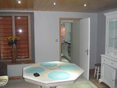 Vente Maison 8 pièces 100m² Centre ville - photo