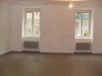 Location Appartement 3 pièces 58m² Saint-Sauveur-en-Rue (42220) - Photo 1