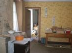Vente Appartement 5 pièces 820m² Tence (43190) - Photo 6