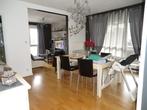 Location Appartement 4 pièces 80m² Saint-Étienne (42100) - Photo 1