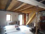 Vente Maison 5 pièces 135m² Montfaucon-en-Velay (43290) - Photo 6