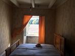 Vente Maison 8 pièces 170m² Le Chambon-sur-Lignon (43400) - Photo 3
