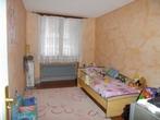 Vente Maison 6 pièces 150m² Saint-Didier-en-Velay (43140) - Photo 5