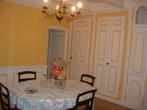 Vente Maison 650m² Mazet-Saint-Voy (43520) - Photo 5