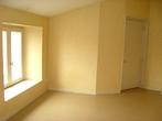Location Appartement 3 pièces 65m² Saint-Bonnet-le-Château (42380) - Photo 5