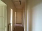 Location Appartement 2 pièces 37m² Saint-Étienne (42000) - Photo 8