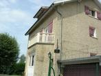 Vente Maison 164m² Le Chambon-sur-Lignon (43400) - Photo 5