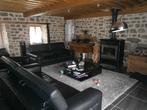 Vente Maison 4 pièces 206m² Saint-Dier-d'Auvergne (63520) - Photo 2