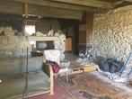 Vente Maison 5 pièces 190m² Ambert (63600) - Photo 3
