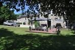 Vente Maison 15 pièces 600m² Yssingeaux (43200) - Photo 2
