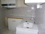 Location Appartement 2 pièces 40m² Saint-Jeures (43200) - Photo 3