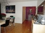 Location Appartement 4 pièces 80m² Saint-Étienne (42100) - Photo 3