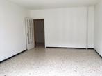 Location Appartement 5 pièces 105m² Dunières (43220) - Photo 2